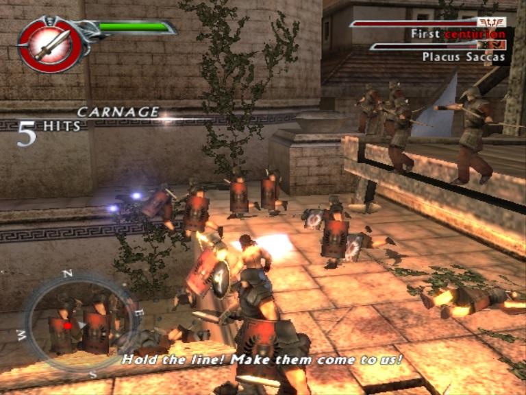 Spartan total warrior download para ps2 bios