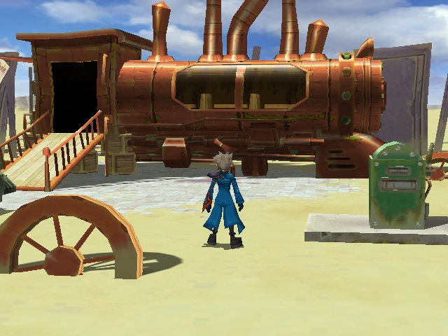 Pokemon Colosseum Europe En Fr De Es It Iso