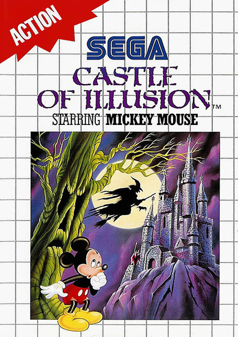 http://s.emuparadise.org/fup/up/88941-Castle_of_Illusion_Starring_Mickey_Mouse_(Europe)-1.jpg