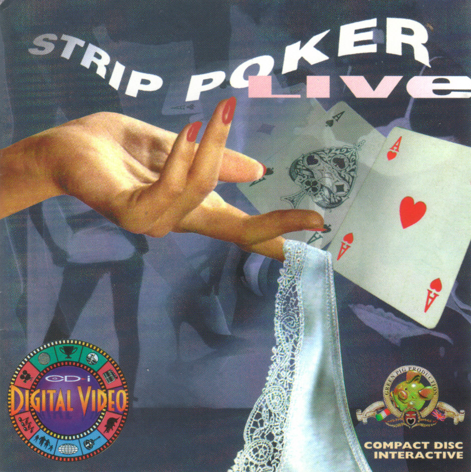 strippoker live