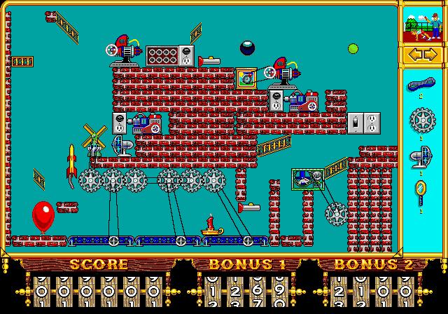 93649-Incredible_Machine_(1993)(Sierra_Online)-1.png