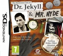 dr jekyll and mr hyde nes online emulator punch